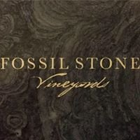 The Fossil Stone Vineyards