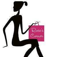 Rose's Corner
