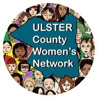 Ulster County Women's Network