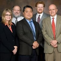 Hudson Valley Hematology Oncology Associates, RLLP