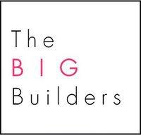 thebigbuilders .com