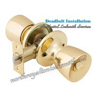 North Royalton Locksmith