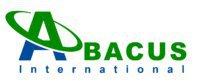 Abacus International HSE Services Pvt Ltd.