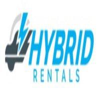 Hybrid Rentals
