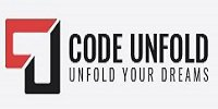 Code Unfold Solutions