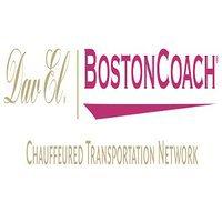Dav El | BostonCoach