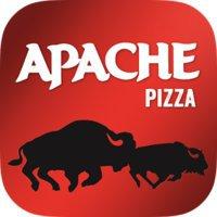 Apache Pizza Dun Laoghaire