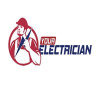 Your Cave Creek Electrician Electrical Contractor