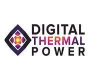 Digital Thermal Power