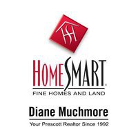 Diane Muchmore - Prescott Realtor