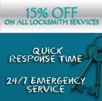 Locksmith Service Hopewell