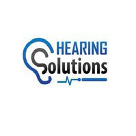 HearingSolution