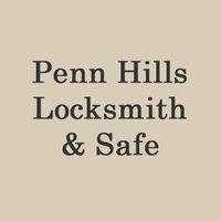 Penn Hills Locksmith
