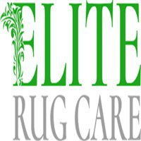 Commercial Carpet & Rug Cleaner