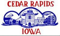 Cedar Rapids Tree Service