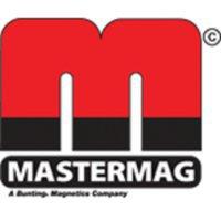 Master Magnets