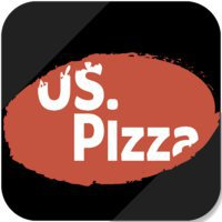 U.S.Pizza Express