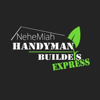 Builders Express Handyman Services