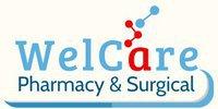 Surgical & Diabetic Supplies