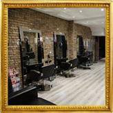 Bubbles Hair Studio Ltd