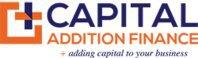 Capital Addition Finance