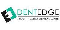 Dentedge Clinic
