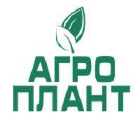АгроПлант Украина