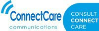 Connectcare - Connect Broadband Service Chandigarh Mohali