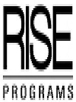 Rise Programs Academy - Business Coaching and Leadership Training in English and Spanish