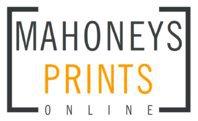 Prints Online