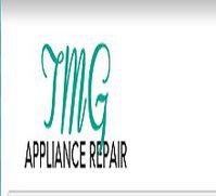 TMG Oven Repair