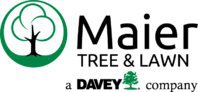 Maier Tree & Lawn Service