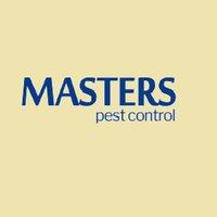 Masters Pest Control