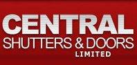 Central Shutters & Doors Ltd