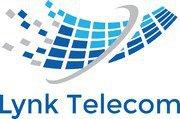 Lynk Telecom