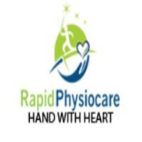 Rapid Physiocare Pte Ltd