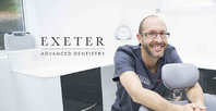 Exeter Advanced Dentistry