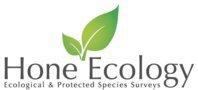 Hone Ecology Ltd