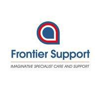 Frontier Support