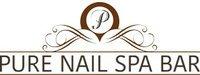 Pure Nails Spa Bar