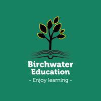Birchwater Education