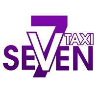 Radio Taxi Seven Tarnowskie Góry
