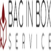 BAG IN BOX Service