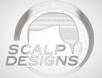 Scalp Designs