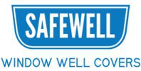 Safewell Window Well Covers American Fork