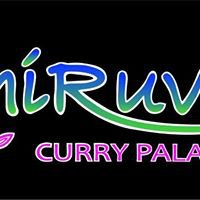 ShiRuvz Curry Palace