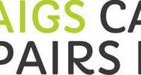 Craigs Care Repair