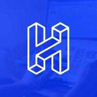 Hyperweb Solutions