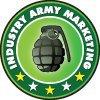 Industry Army Marketing