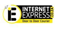 Internet Express